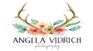 Angela Vidrich Wedding Photography Butte Montana