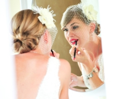 Butte Montana Wedding Salon