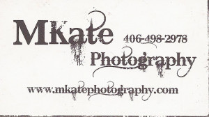 M Kate Photography