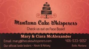 montana-cake-whisperers-butte-montana