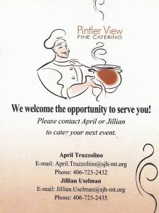 pintler-veiw-fine-catering